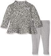 Chicco Baby Girls' 9077661 Clothing Set
