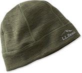 L.L. Bean Multisport Power Stretch Hat, Print