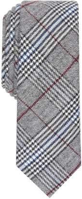Original Penguin Lareina Plaid Tie