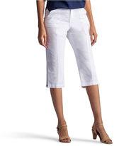 Lee Lorelie Cropped Pants