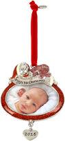 MIXIT Mixit Christmas Ornament