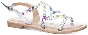 Chinese Laundry Candi Studded Sandals Women's Shoes