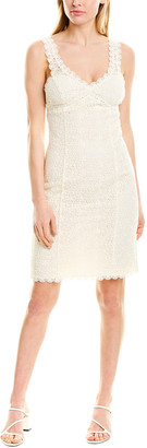 Charo Ruiz Ibiza Sheath Dress