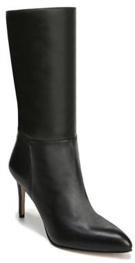 Sam Edelman Olive Boot