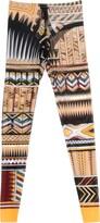 DSQUARED2 Leggings - Item 48173362