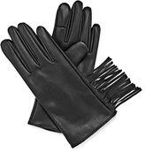 MIXIT Mixit Fringe Gloves