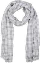 Giorgio Armani Oblong scarves