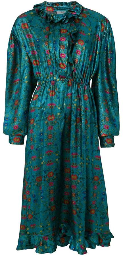 Preen by Thornton Bregazzi Linnet dress