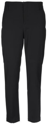 Isabel Benenato Casual trouser
