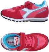 Diadora Low-tops & sneakers - Item 11325309