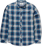 Billabong Men's Jackson Shirt