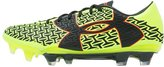 Under Armour Corespeed Force 2.0 Fg Football Boots High Vis Red/rocket Red/white