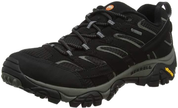 ad77f630 Men's Moab 2 GTX Hiking Shoe