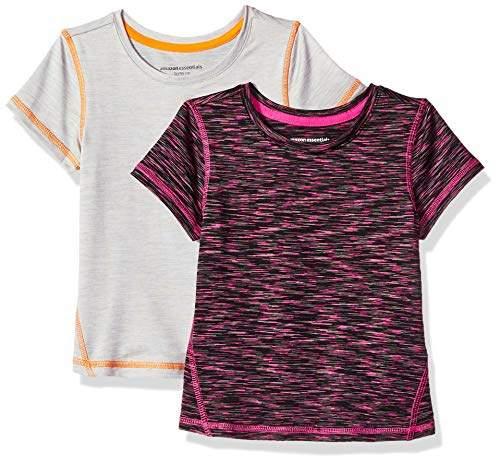 0a50ffbd Amazon Essentials Kids' Clothes - ShopStyle