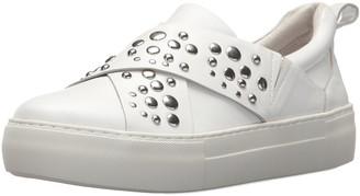 J/Slides Women's Anteek Fashion Sneaker