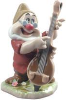 Lladro Doc Figurine