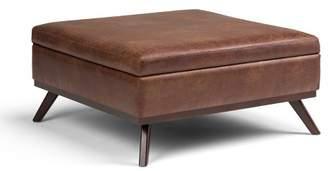 Strange Coffee Table With Storage Shopstyle Inzonedesignstudio Interior Chair Design Inzonedesignstudiocom