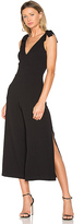 See by Chloe Overalls in Black. - size 34/2 (also in )