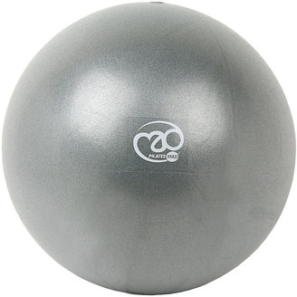Marks and Spencer 12 Inch Soft Pilates Ball