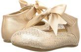 Baby Deer Ribbon Ballet (Infant/Toddler)