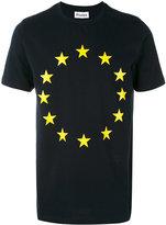 Études Europa T-shirt