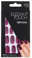 Elegant Touch Trend Nails, Nirvana by