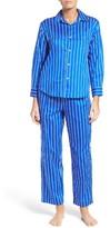 Lauren Ralph Lauren Petite Women's Pajamas
