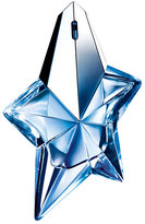 Thierry Mugler Angel By Natural Refillable Spray
