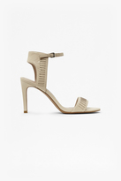 French Connection Linna Heeled Sandals