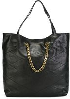 Lanvin 'Carry Me' tote