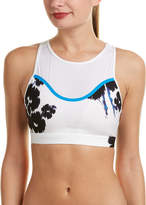 Saucony Radiant Bra Top