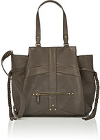 Jerome Dreyfuss WOMEN'S ANATOLE SHOULDER BAG
