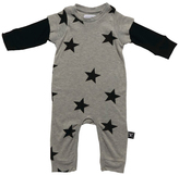 Nununu Stars Playsuit
