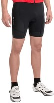 Sugoi RS Tri Shorts (For Men)