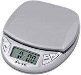 Escali Pico Mini Digital Kitchen Scale
