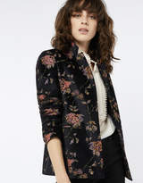 Monsoon Chenni Blazer