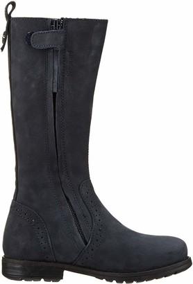 Bisgaard Women's Myra High Boots