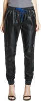 Blank NYC Trouser.