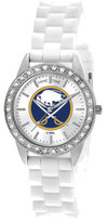 Game Time Women's Frost Series NHL