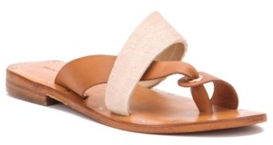 Vintage Foundry Women's Althea Sandal Women's Shoes