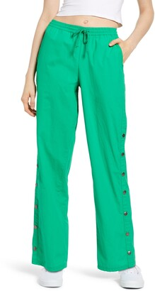 BP Be Proud by Gender Inclusive Woven Track Pants