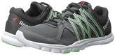 Reebok YourFlex Trainette 8.0 L MT
