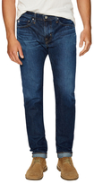 AG Adriano Goldschmied Nomad Modern Slim Fit Jeans
