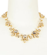 Kate Spade Chantilly Gems Collar Necklace
