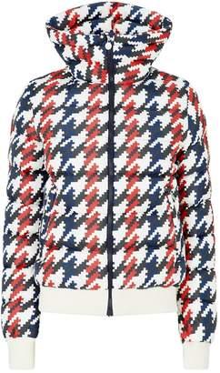 Perfect Moment Super Star Ski Jacket