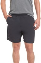 Lacoste Men's Stretch Sport Shorts