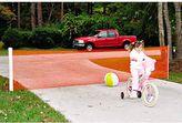 Kid Kusion Driveway Guard