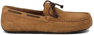 UGG Men's Chester Slip-on Loafer