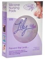 Lilypadz Reusable Nursing Pad