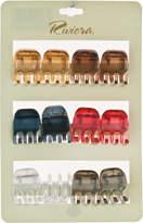 Riviera Mini Hair Clip Set